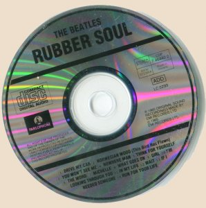 CD_Rubber Soul