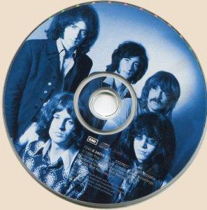 CD_In Rock