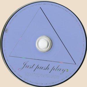 CD_Just Push Play