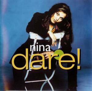 Nina - Dare!