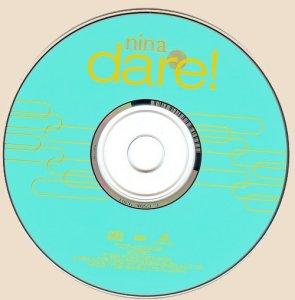 CD_Dare! (1996)