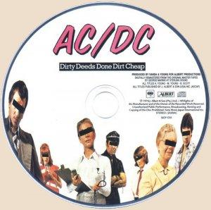 CD2_Dirty Deeds Done Dirt Cheap