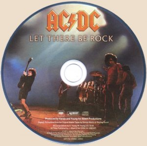 CD_Let There Be Rock