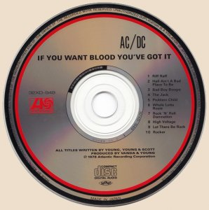 CD_If You Want Blood You've Got It