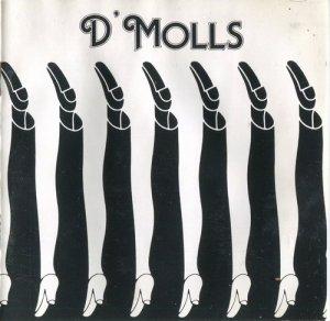 D'Molls (1988)