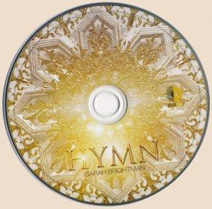 CD_Hymn (2018)