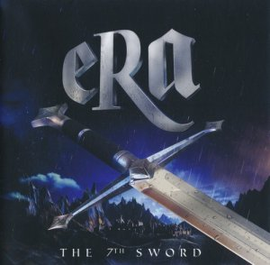Era - The 7th Sword (2017)