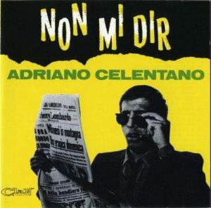 Non Mi Dir (1965)