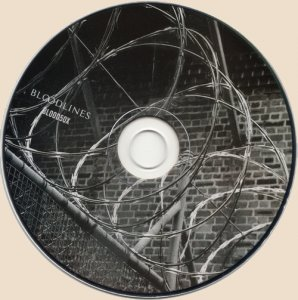 CD-My Criminal Records