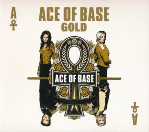 Ace Of Base - Gold (2019)