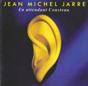 Jean Michel Jarre - En Attendant Cousteau (1990)