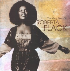 The Very Best of Roberta Flack