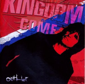 Kingdom Come - Outlier