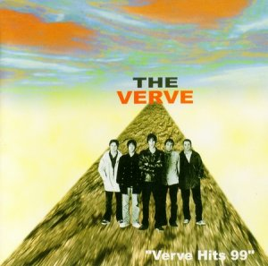 The Verve - Verve Hits 99