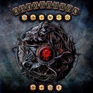 Revolution Saints