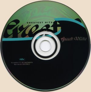 Greatest Hits_CD