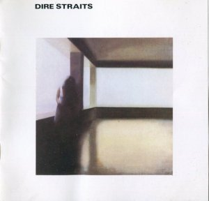 Dire Straits (1978)