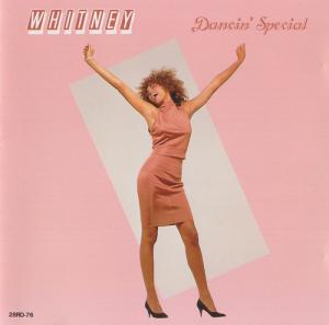Whitney Dancin' Special (1986)