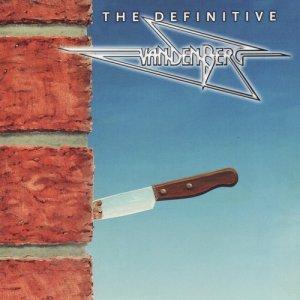 The Definitive Vandenberg (2004)