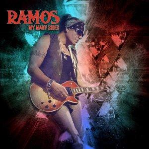 Ramos - My Many Sides