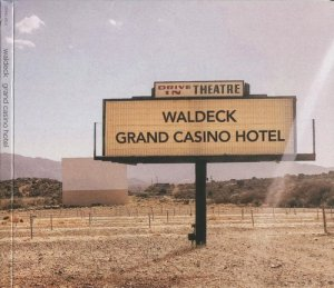 Waldeck - Grand Casino Hotel (2020)