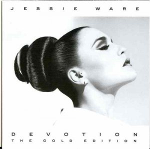 Jessie Ware - Devotion (2013)