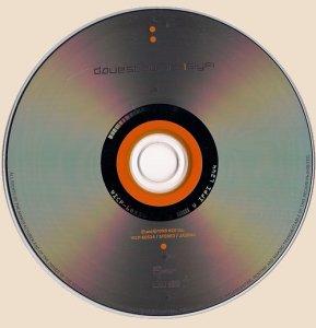 Dave Stewart - SlyFi (CD)