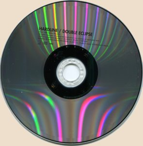 Double Eclipse (CD)