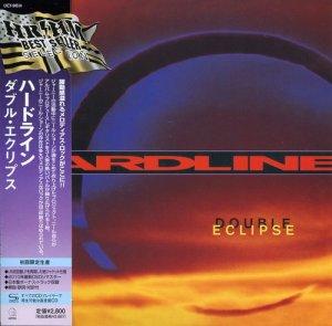 Double Eclipse (1992)