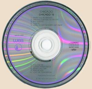 CD_Chicago - 16
