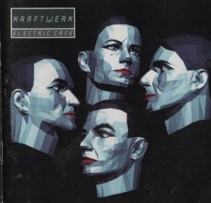 Kraftwerk (1986)