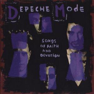 Depeche Mode (1993)