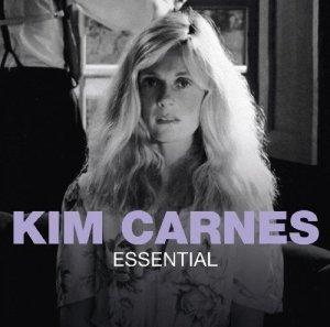 Kim Carnes (2011)