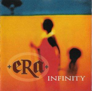 Era - Infinity (1998)