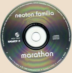 Marathon_CD