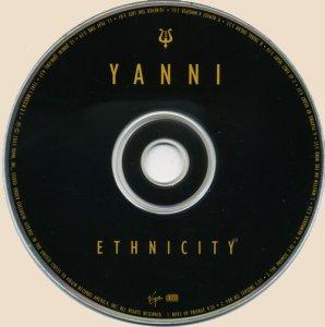 Ethnicity_CD
