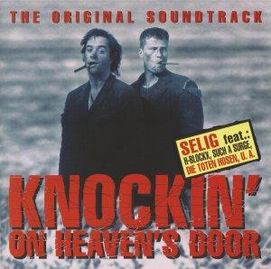 The Original Soundtrack Knockin' On Heaven's Door