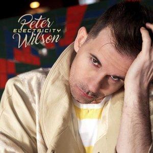 Peter Wilson - Electricity