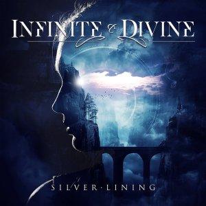 Infinite & Divine - Silver Lining (2021)