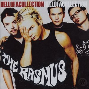 Hellofacollection (2001)