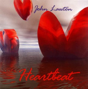 John Lawton - Heartbeat (1980)