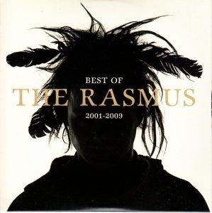 The Rasmus - Best 2001-2009 (2009)