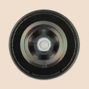 Bon Jovi_CD