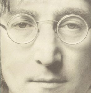 Excerpts From John Lennon Anthology