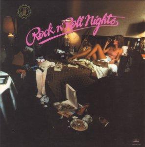 Bachman-Turner Overdrive - Rock 'n Roll Nights (1978)