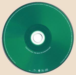 The Best Of Whitesnake_disc (2021)