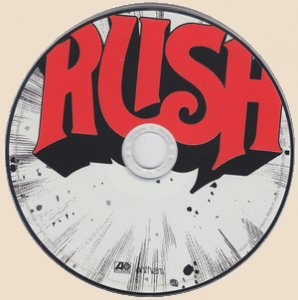 Rush_CD