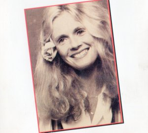 Kim Carnes - The Best Of Kim Carnes (1997)