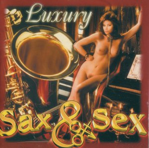 Sax and Sex (2000)