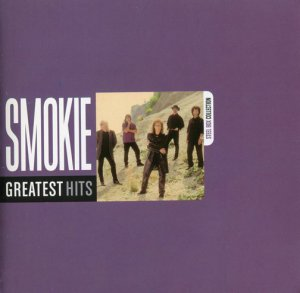 Smokie - Greatest Hits [Steel Box Collection] (2008)
